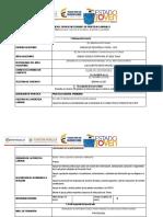 ANEXO2. FICHA DE NECESIDADES DE PRACTICAS LABORALES - 2019  ABOGADO.docx
