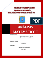 268112548-Monografia-de-Derivadas.docx