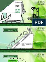 14. Evaluación de los proyectos.pdf