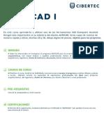 autocad-I.pdf