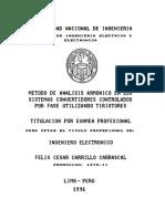 ARMONICOS ELECTRONICA D EPOTENCIA.pdf