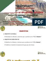 Shuntur_efluentes_1
