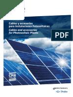 2018_Prysmian_Soluciones_Fotovoltaicas.pdf