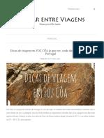 www-viajarentreviagens-pt-portugal-dicas-de-viagem-em-foz-coa-.pdf