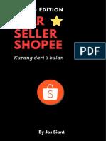 Materi-Star Seller.pdf