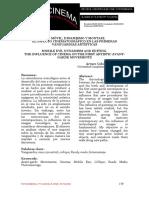 Dialnet-OjoMovilDinamismoYMontaje-5711770.pdf