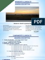MEMORIA DESCRIPTIVA FINCA LLANO ALTO_3.pdf