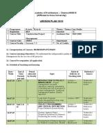 Lesson Plan CPM.doc