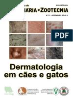CT 71 - Dermatologia Cães e Gatos.pdf