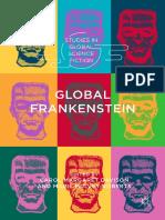 Carol Margaret Davison - Global Frankenstein-Palgrave Macmillan (2018)