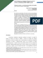 O processo de mercantilização da saúde e a reestruturação produtiva do trabalho verso e anverso do direito a saúde negado.pdf
