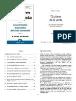 12 Pilares de la Venta sm.pdf