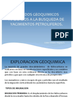 METODOS_GEOQUIMICOS_APLICADOS_A_LA_BUSQUEDA_DE_YACIMIENTOS.pdf
