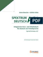spektrum_a2_ihv