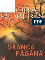 353310591-Semnul-Celor-Sapte-3-Stanca-Pagana.pdf