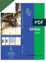 Volume8-Bangladesh MFI Report