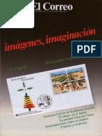 El Correo de La UNESCO 1986