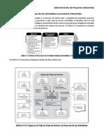 5 Administración de Proyectos Industriales Semana 5.pdf