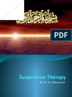 suspension-therapy.pptx