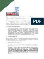 PROCESOS DE IMPORTACION EN COLOMBIA