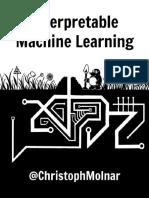 Interpretable-machine-learning.pdf