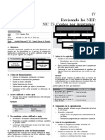 CASO PRACTICO NIC 23.doc