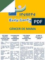 ROTAFOLIO 3OK - PREVENCION  CANCER  MAMA.pdf