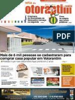 Gazeta de Votorantim edição 327
