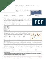 S_2018_respostas.pdf
