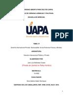 Tarea 4 de Derecho Internacional Publico y Privado. Jairo.docx
