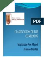 clasificacion_contrato.pdf