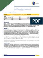 Jayabheri Automotives-R-05042018.pdf