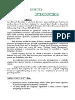 Finance.doc