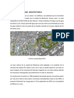 PASEO SANTA LUCÍA.pdf