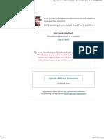 hhh9 grg ipgdugs inidsbngg.pdf