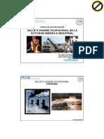 SALUD E HIGIENE OCUPACIONAL - Dr. Jorge Chavez.pdf