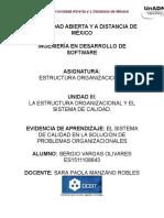 DEOR_U3_EA_SEVO.pdf