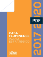 CasaFluminense_PlanoEstrategico_8JUN.pdf