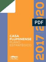 CasaFluminense_PlanoEstrategico_8JUN.pdf