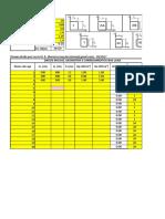 Planilha de Dimensionamento Automatizado de Laje.xlsx