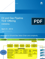Midstream Overview and Offerings