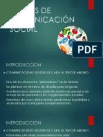 01MEDIOS DE COMUNICACIÓN SOCIAL.pptx