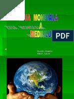 www.nicepps.ro_5847_5 iunie- ziua   mondiala a mediului.ppt
