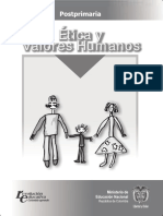 Eticayvalores.pdf