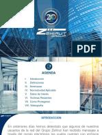 Seguridad Inf.pdf