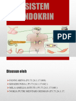 ANATOMI_SISTEM_ENDOKRIN_PPT.pptx
