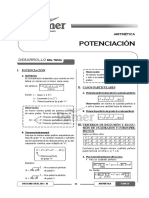 Tema 26 - Potenciación.pdf