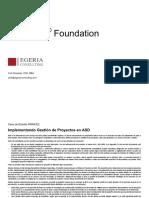 20170806 Case Study y Preguntas PRINCE2 Espanol
