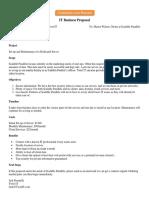 IT-Business-Proposal.docx