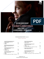 HMC902230-31.pdf
